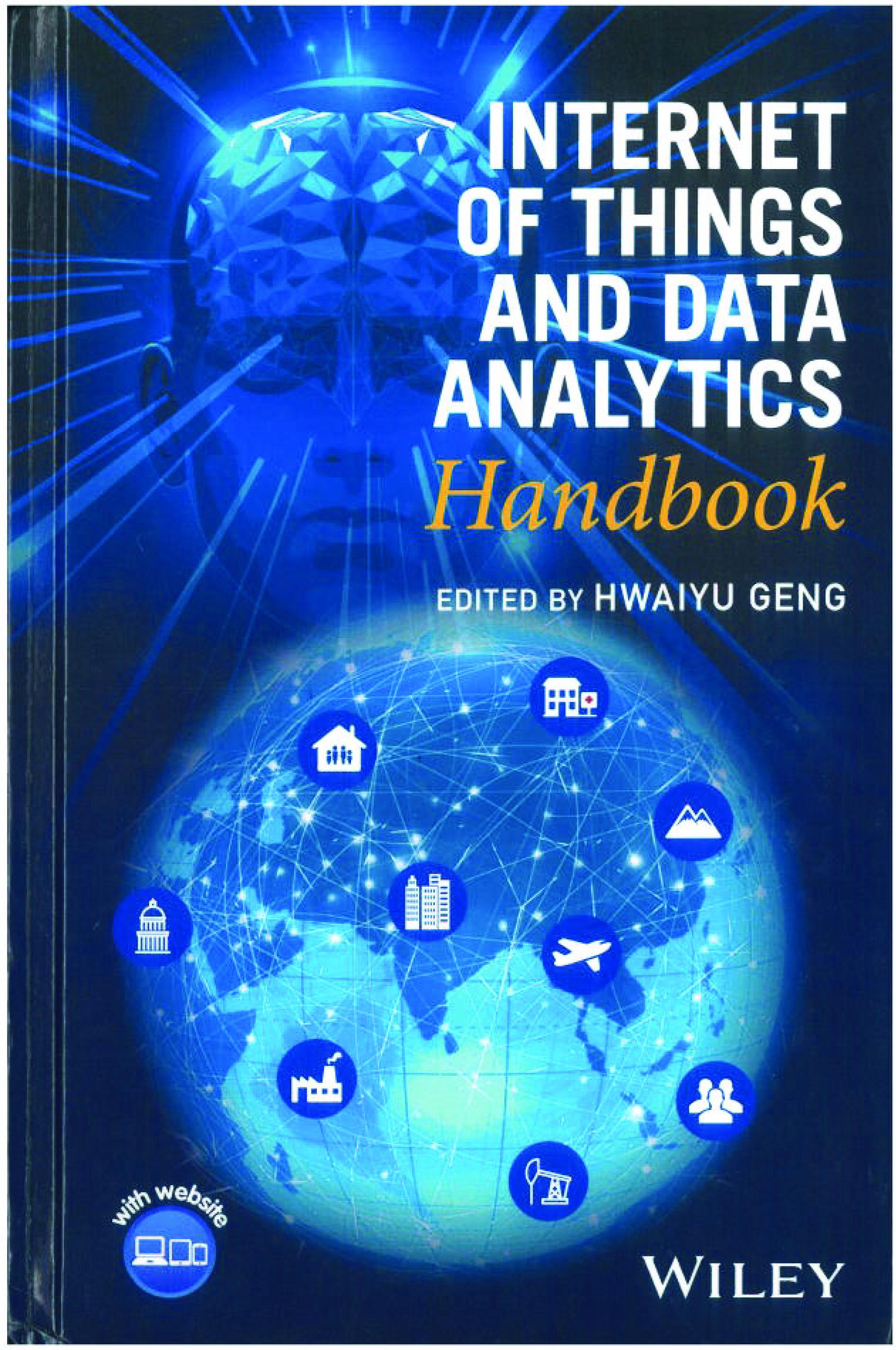 IoT-Handbook_2017_DominiqueDavison_Page_1.jpg