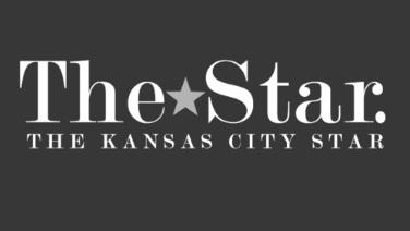 Kansas City Star | McGrath Residence