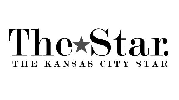 Benefits of Trees | Kansas City Star | Dominique Davison