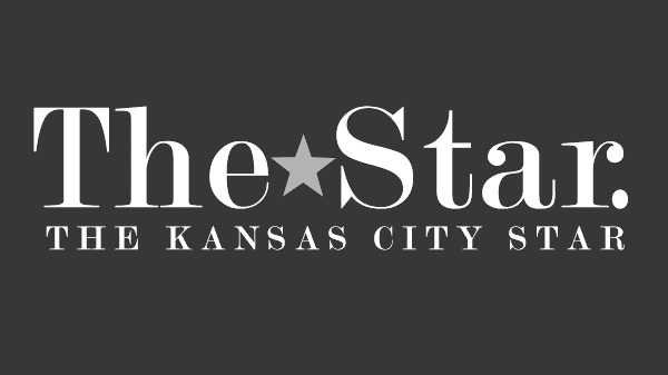 <p><strong>Smart Growth in Kansas City</strong>Kansas City Star | Dominique Davison<a href=/star-smart-growth>More →</a></p>