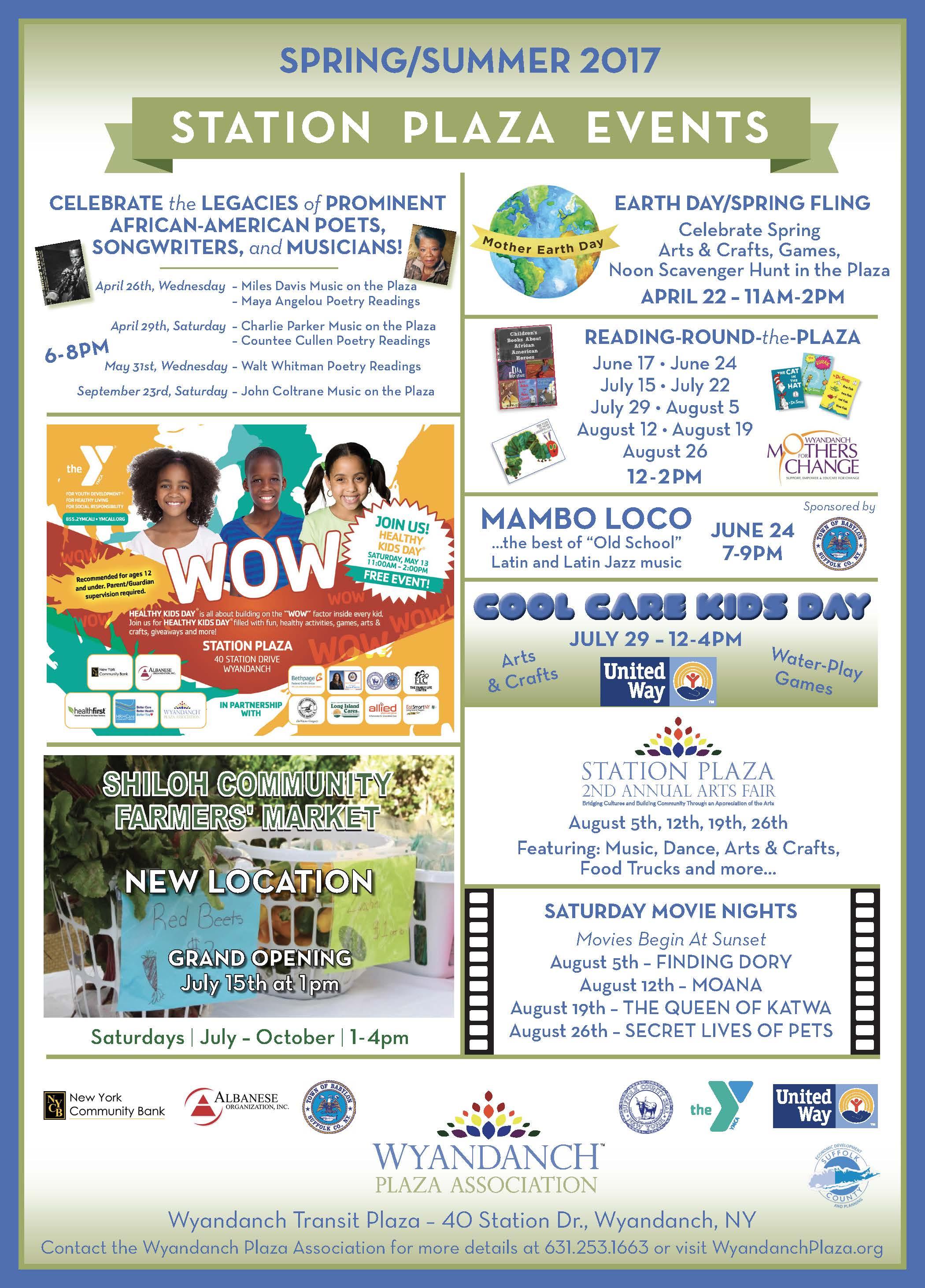 Wyandanch Events Ad r2.jpg