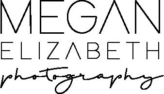MegEphotographyLogo1_OL.png