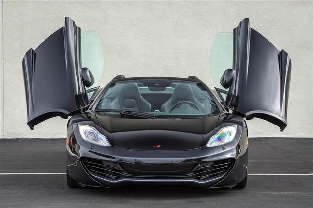 McLaren Exotic Car for rent Washington DC.jpg