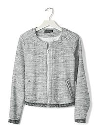 BR Boucle Jacket in Tipo.jpg