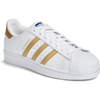 Adidas Superstar G/W