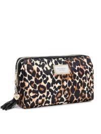 VS Large Beauty Bag