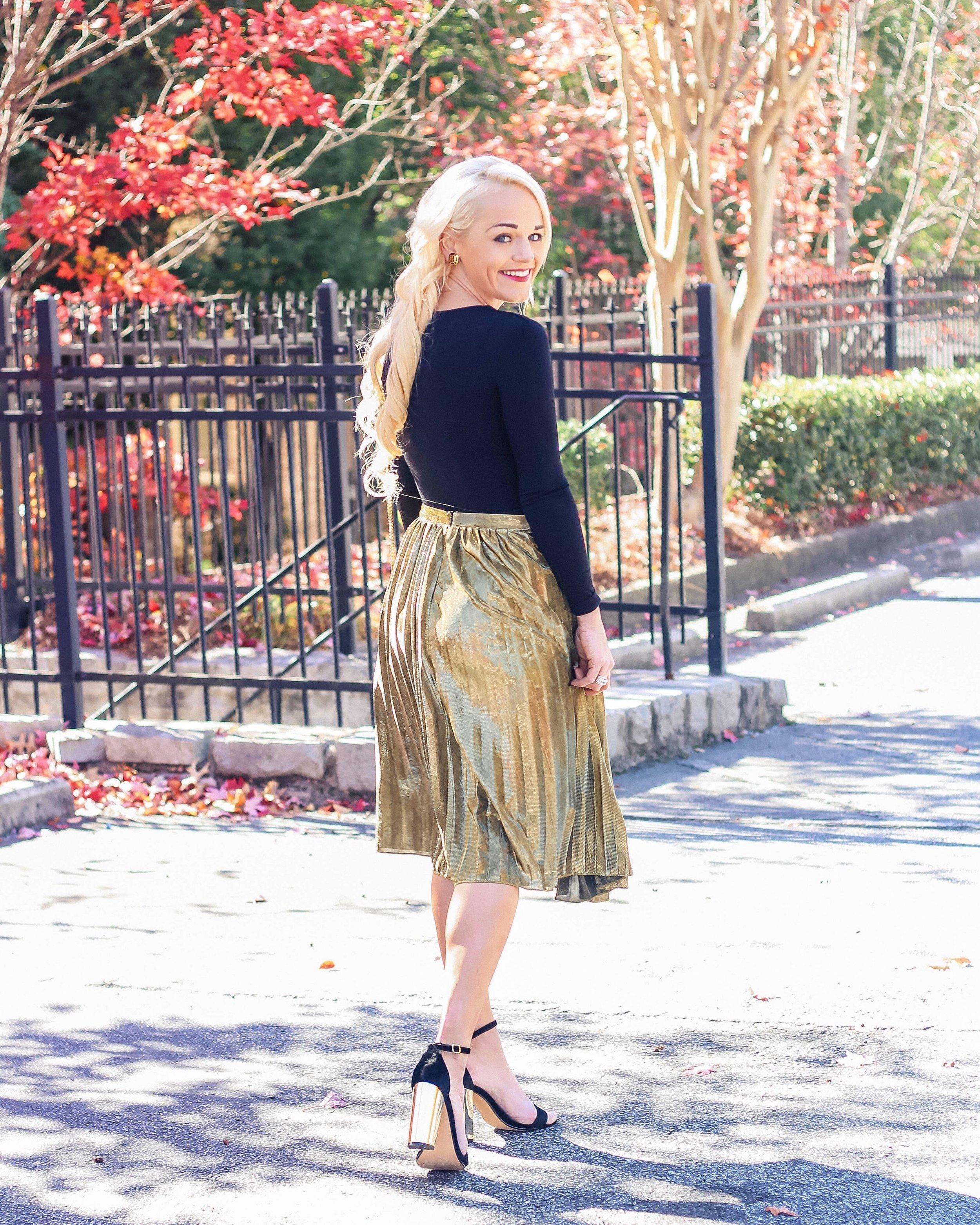 @urban.blonde