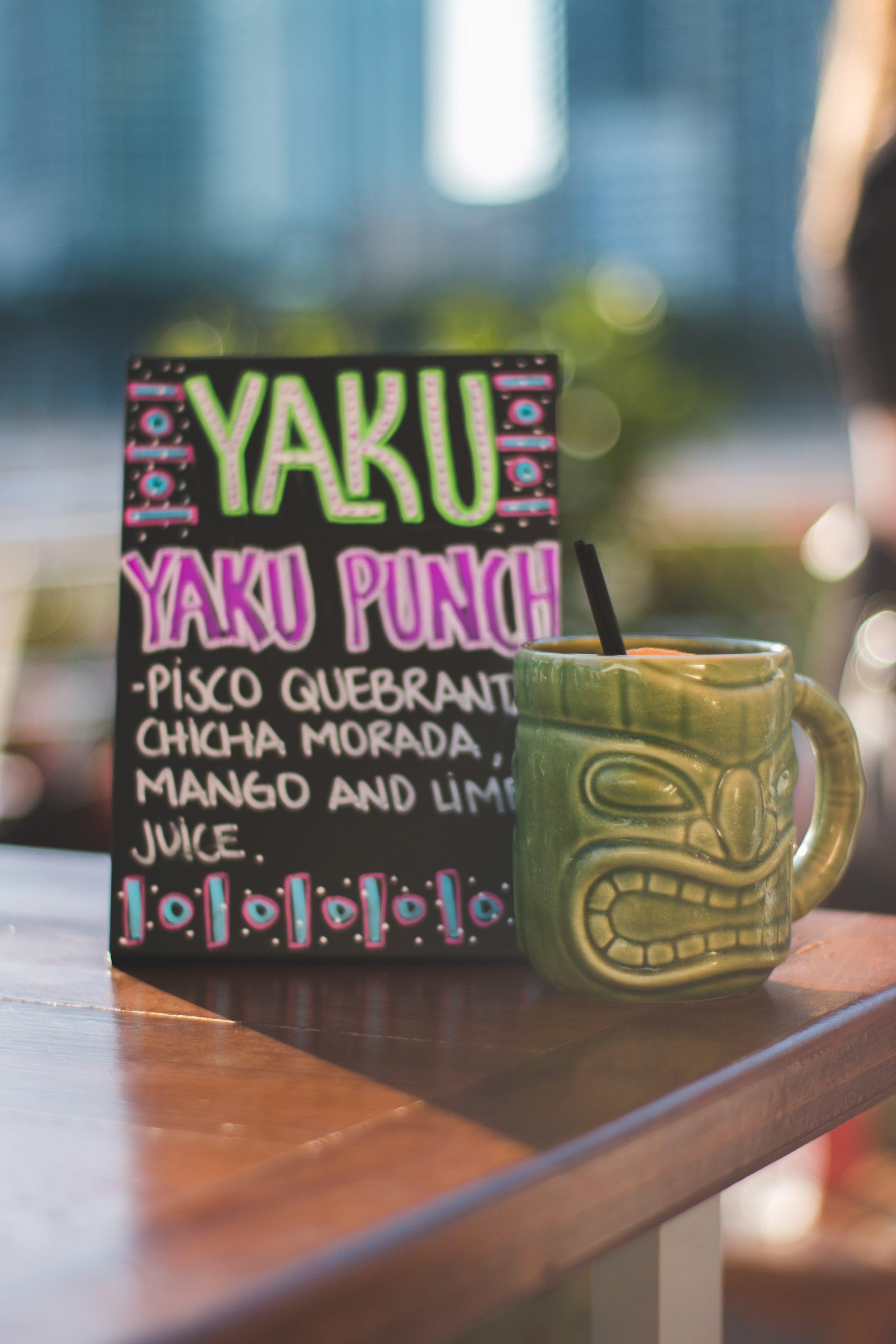 yaku cocktail.jpg