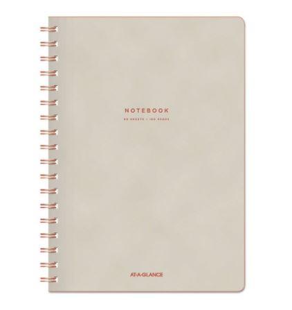 notebook 2.JPG