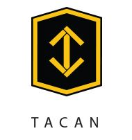 Visit Tacan Clothing   HERE