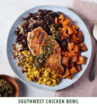 southwest chicken.JPG