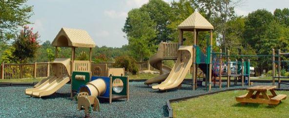 oak haven playground.JPG
