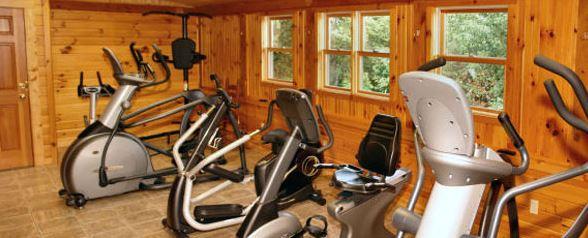 oakhaven fitness.JPG