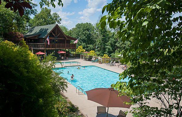 oakhaven pool.JPG