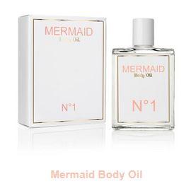 mermaid oil.JPG