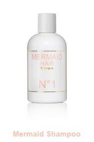 mermaid shampoo.JPG