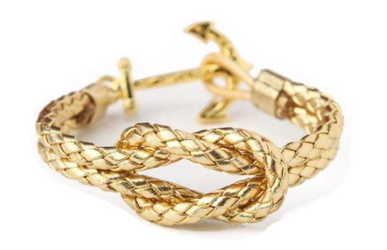 sailor knot bracelet.JPG