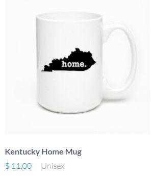ky mug.JPG
