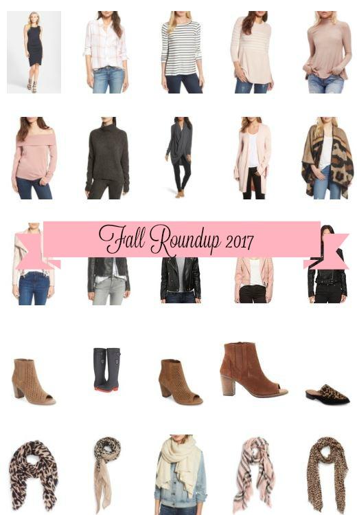 Fall Style Favorites Roundup 2017.jpg