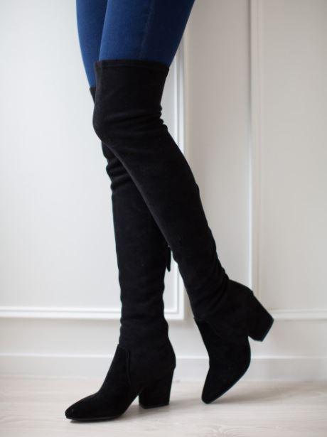 ellis black boot.JPG