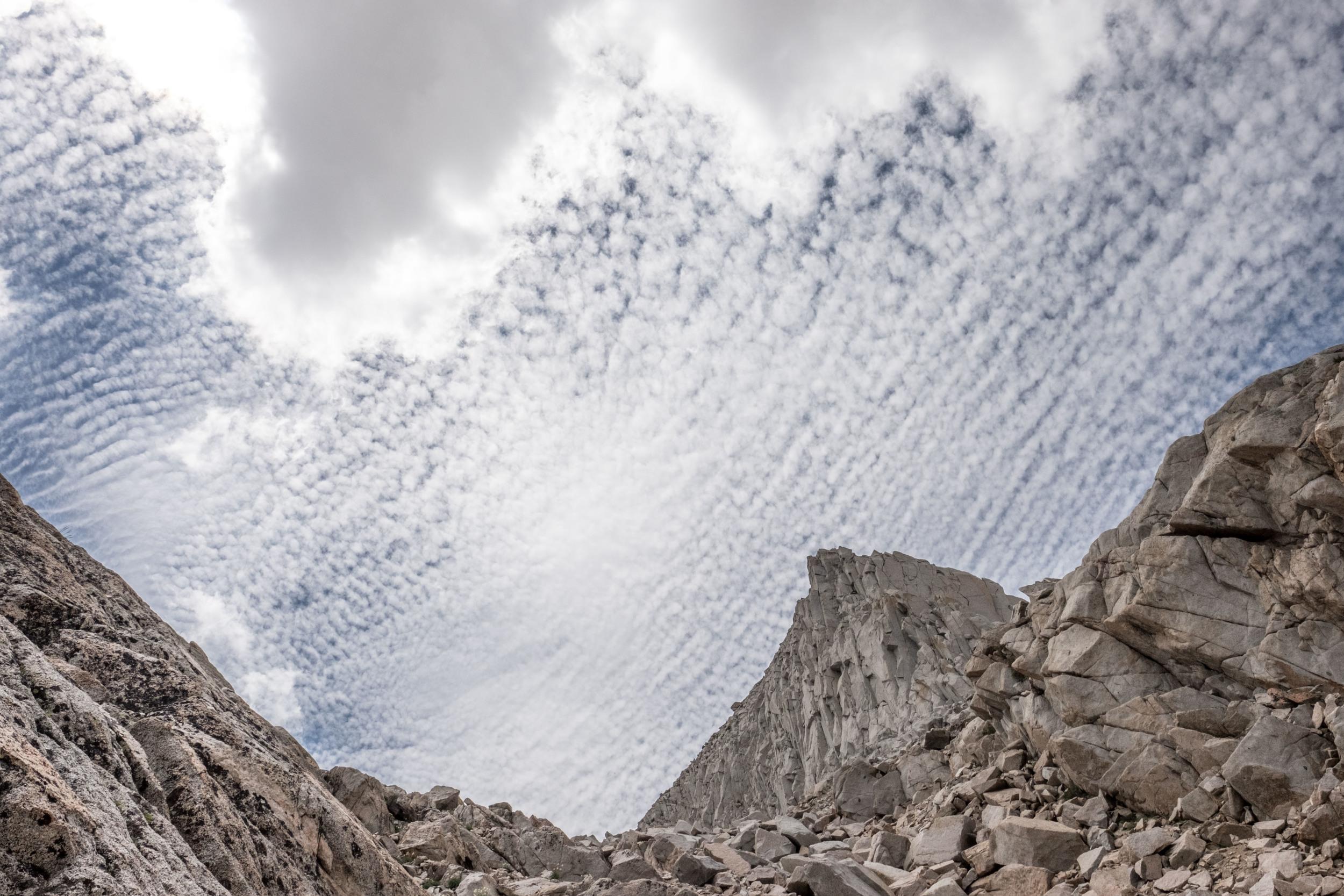 mountains-6.jpg