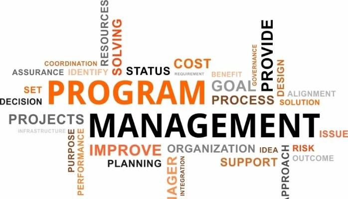 Project Management Image.jpg