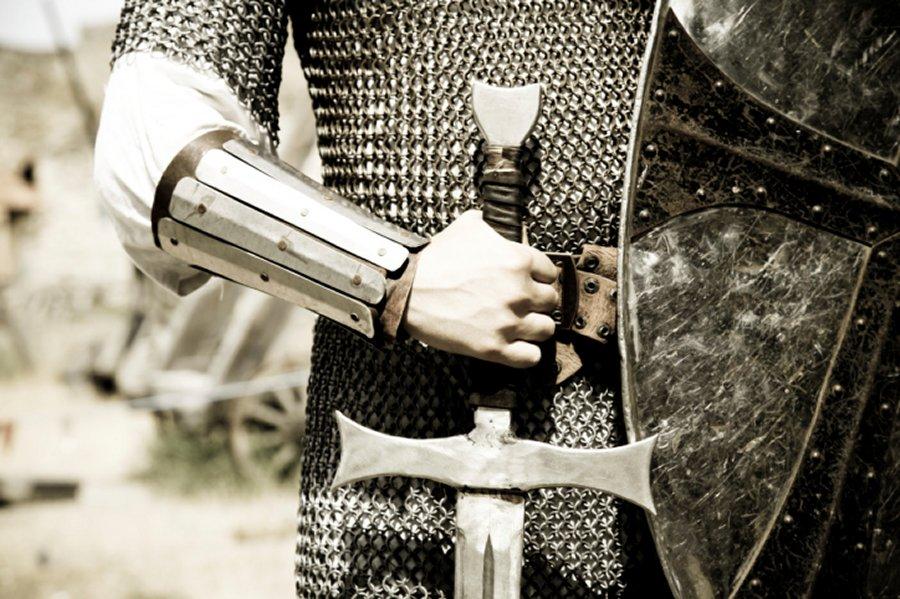 Crusader V1.jpg