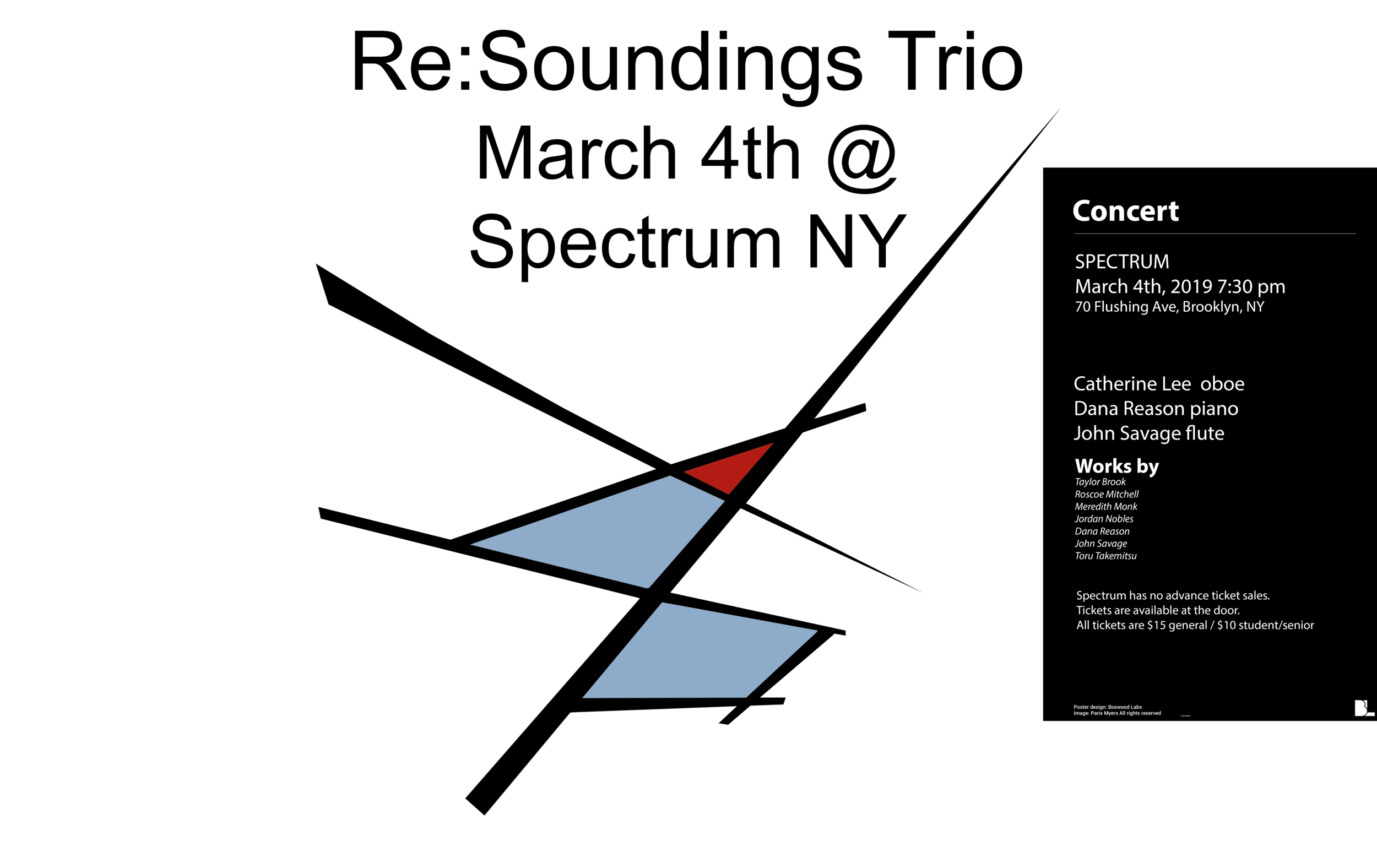 Resoundings SPECTRUM_NY.png