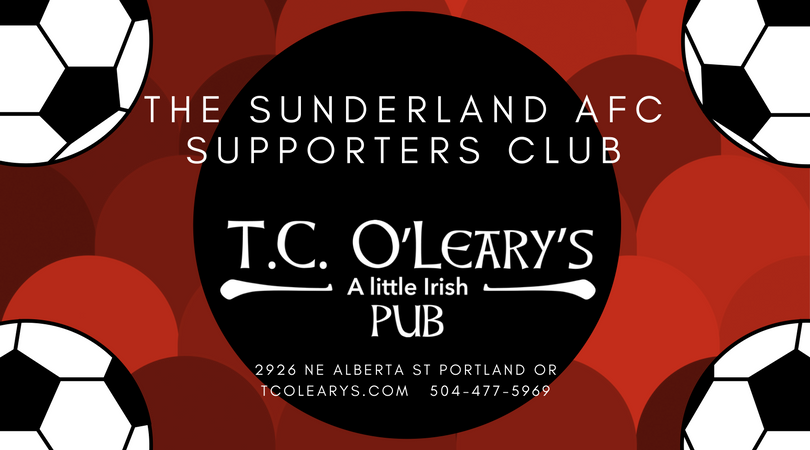 THE SUNDERLAND AFC SUPPORTERS CLUB.png
