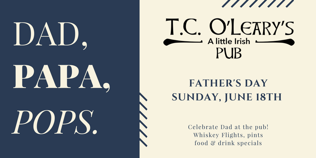 Father's day Sunday, june 18th (1).png