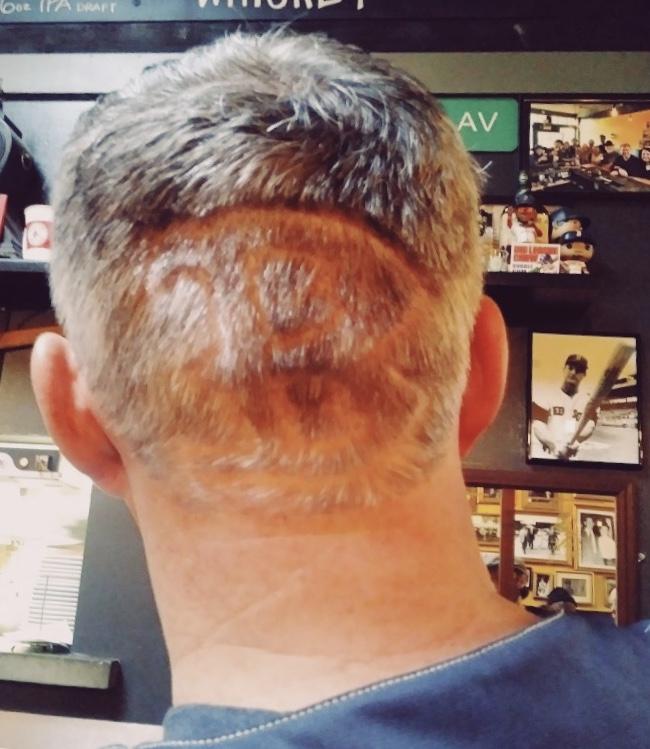Red Sox Hair.jpg