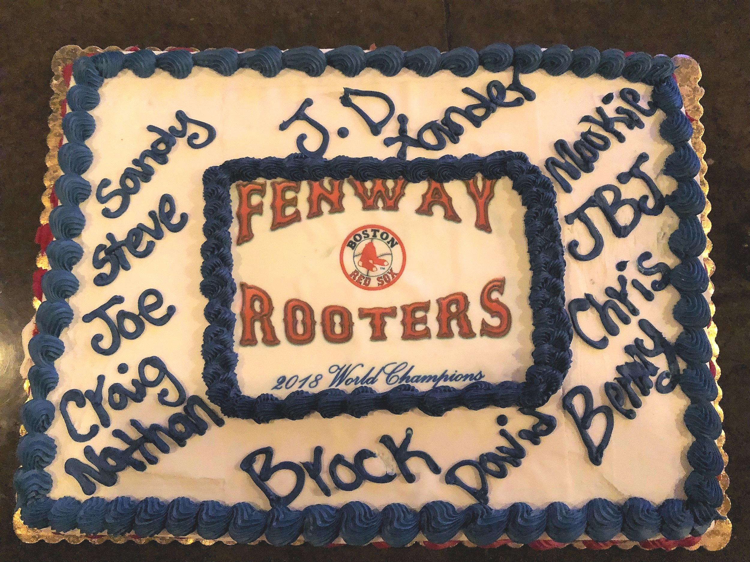 Red+Sox+Cake.jpg