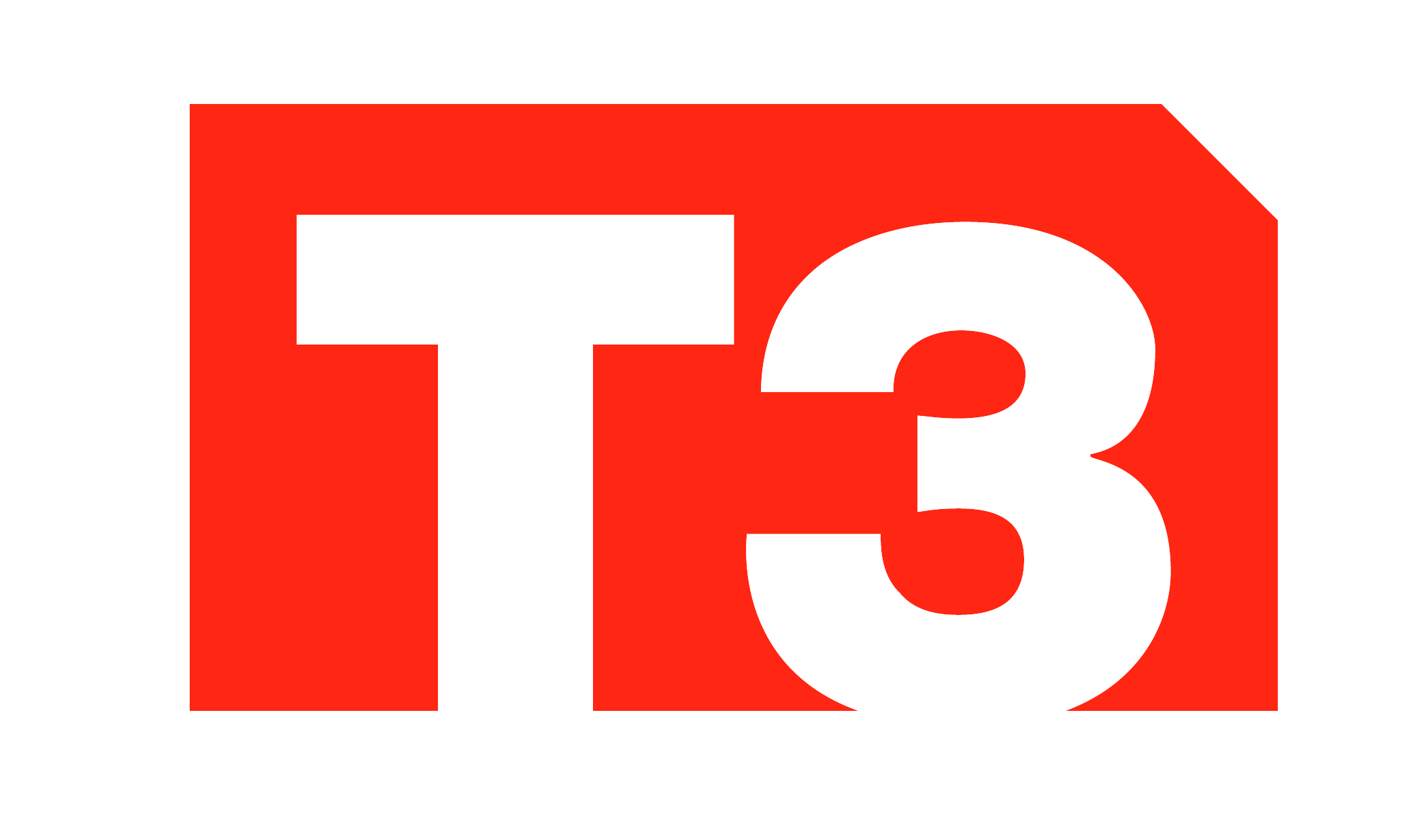 t3_logo_red.png