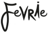 Febrie-logo.png