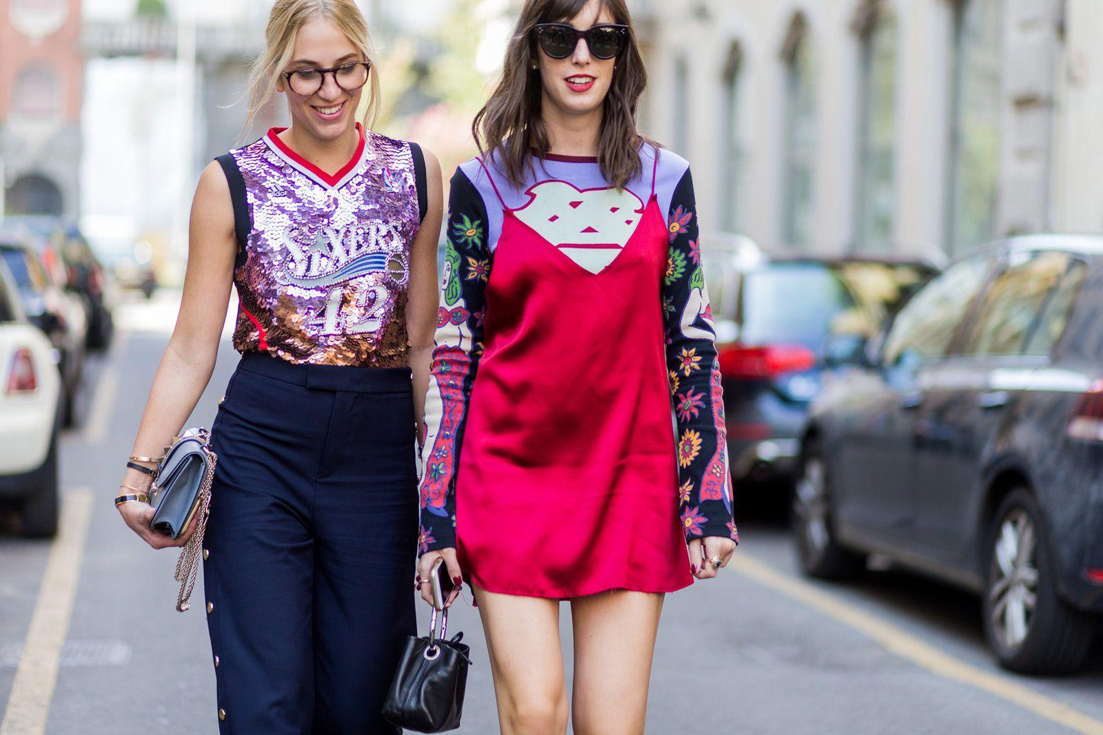 aikas love closet fashion week prediction_seattle fashion blogger_japan_shirt with dress.jpg