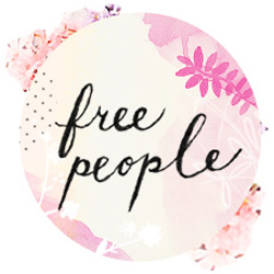 Free People - AikA's Love Closet - Seattle Fashion Style Lifestyle Blogger from Japan 海外ブロガー