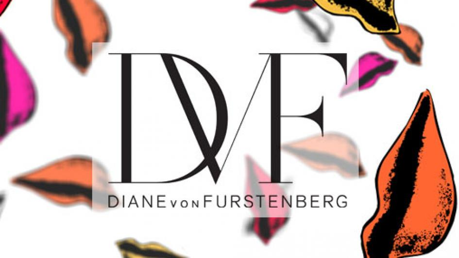DVF - DIANE von FURSTENBERG - AikA's Love Closet - Seattle Fashion Style Lifestyle Blogger from Japan 海外ブロガー