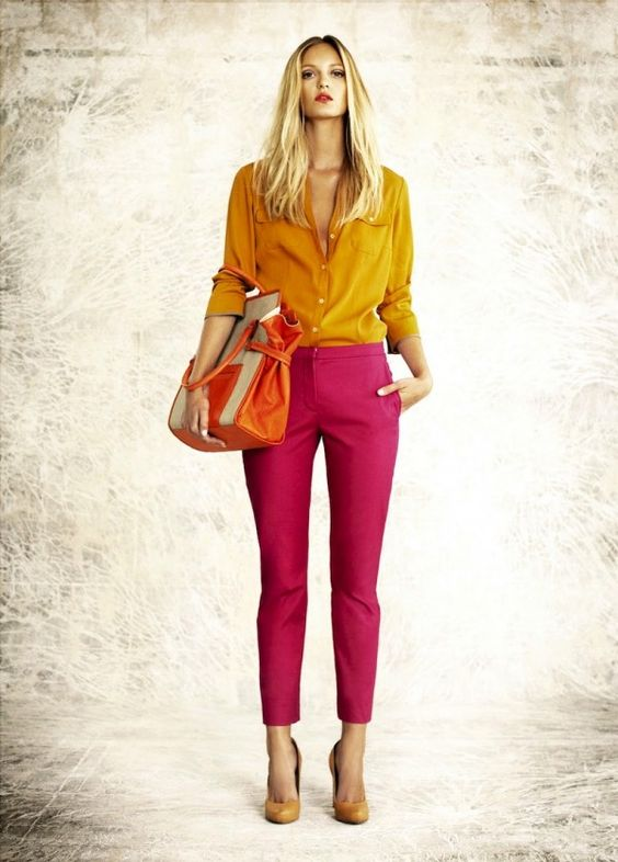 Yellow blouse-outfit inspiration-aikas love closet-seattle style blogger-japanese.jpg