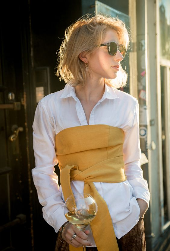 Yellow bralette-street style inspiration-aikas love closet-seattle style blogger-japanese.jpg