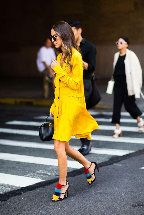 Yellow dress- street style - inspiration-aikas love closet-seattle style blogger-japanese 1.jpg