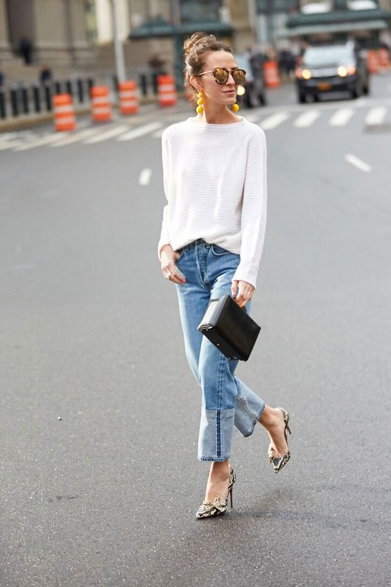 Yellow earrings - street style - inspiration - aikas love closet-seattle style blogger-japanese.jpg