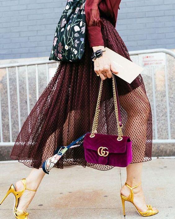 Yellow gold sandals-street style inspiration-aikas love closet-seattle style blogger-japanese.jpg