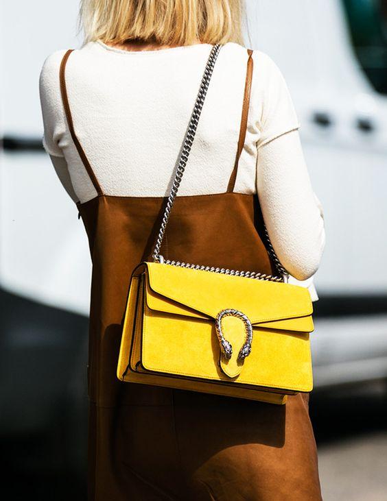 yellow gucci dionysus - street style- inspiration-aikas love closet-seattle style blogger-japanese.jpg