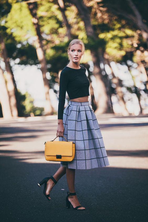 Yellow handbag - street style - inspiration - aikas love closet-seattle style blogger-japanese.jpg