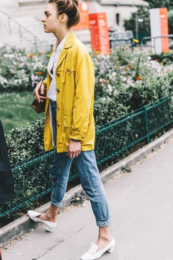 Yellow jacket - street style - inspiration - aikas love closet-seattle style blogger-japanese.jpg