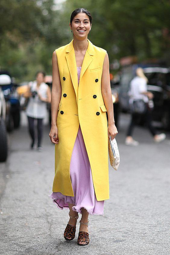Yellow long vest-streetstyle inspiration-aikas love closet-seattle style blogger-japanese.jpg