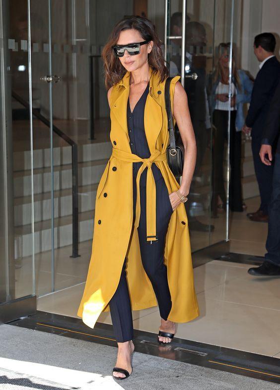 Yellow long vest-summer-street style inspiration-aikas love closet-seattle style blogger-japanese.jpg