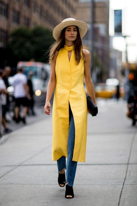 Yellow maxi dress-street style inspiration-summer-aikas love closet-seattle style blogger-japanese.jpg