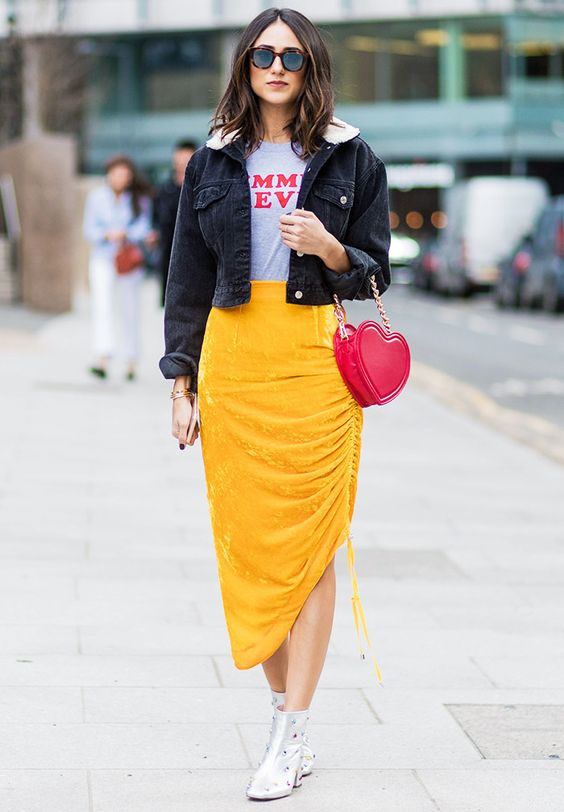Yellow maxi skirt-street style inspiration-aikas love closet-seattle style blogger-japanese.jpg