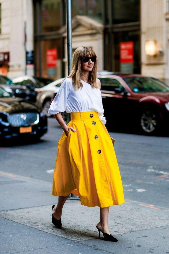 Yellow midi dress-street style- inspiration-aikas love closet-seattle style blogger-japanese 2.jpg